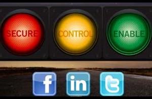 Social media, controle houden of loslaten?