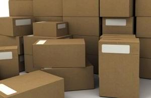 Contentmigratie: inventariseer je informatie (2)
