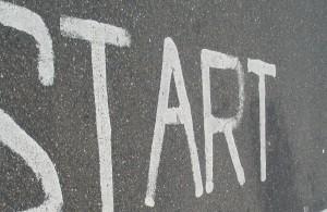 Contentmigratie intranet: een goed begin is het halve werk (1)