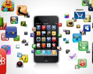 De zin en onzin van apps voor online campagnes