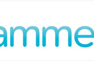 Community management met Yammer – hoe pak je het aan?