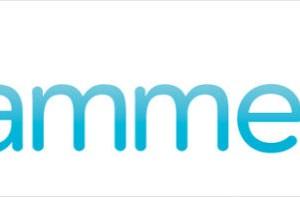 3 tips om je Yammer-netwerk succesvol te maken