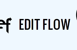 Edit Flow: WordPress plugin voor webredacties