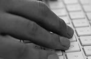 Drempelvrij – websites toegankelijk voor iedereen