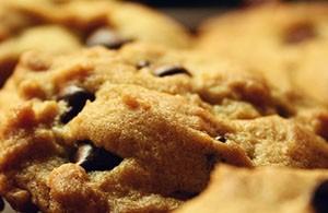 Cookiewet: waarom een protest op zijn plaats is