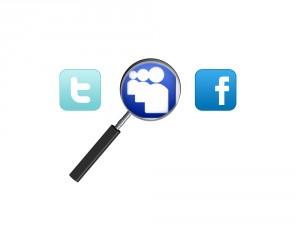 Succesvol online je boodschap verspreiden? Ga vreemd!
