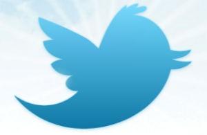 4 handige tools om Twitter statistieken te meten