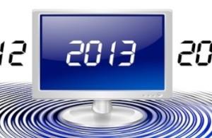 Optimaliseer je content voor 2013 – met de resultaten van 2012