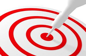 In 3 stappen KPI's meten in Google Analytics
