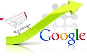 Bezoekers trekken voor je webshop: drie tips