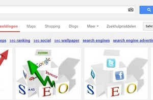 Afbeeldingen optimaliseren: 6 SEO-tips