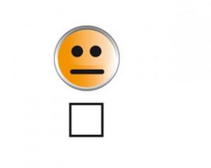 Is sentiment-analyse belangrijk bij ontwikkelen van je content?
