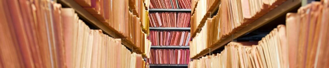Pdf-documenten op websites: snel mee stoppen!