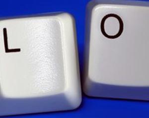 De voordelen van bloggen
