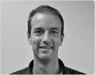Maarten van Geel blogger
