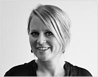 Marije Veenboer, Online specialist bij Presenter