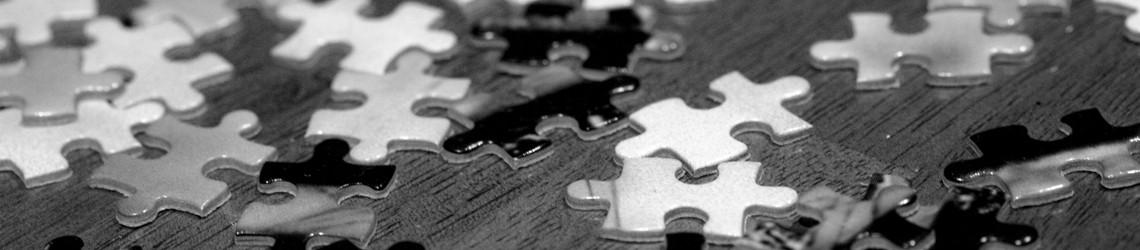 De uitdagingen van responsive en adaptive content