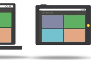 Vijf tips voor een multidevice contentstrategie