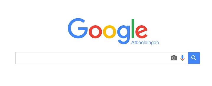 Google afbeeldingen auteursrecht