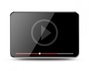 maak iframes responsive voor online video
