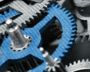De ultieme samenwerking tussen marketing en content: vier tips
