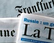 Doe aan contentmarketing als een journalist: zes tips
