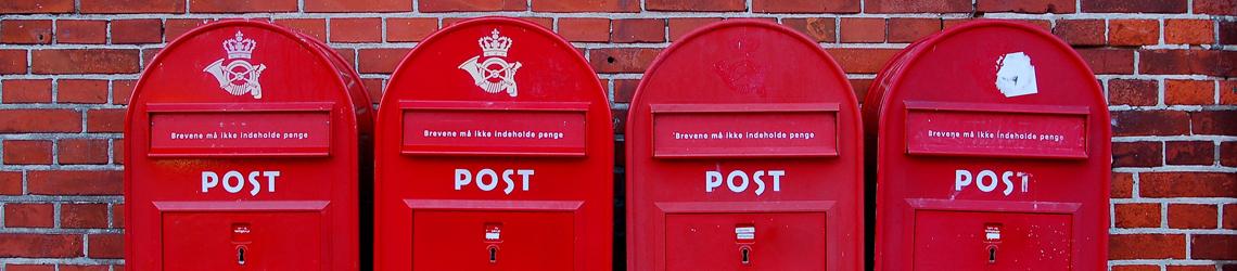 Hoe maak je mailings geschikt voor mobiel?