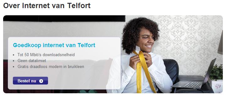 Alt-tekst voorbeeld Telfort