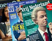 Online beeldredactie: denk als een bladenmaker