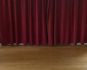 Luister naar je publiek! Een verslag van het HartmanEVENT 2014