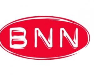 BNN-Vara: van experimenteren naar succesvolle personalized contentstrategie