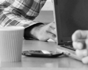 Online specialisten delen kennis over De Kracht van Content