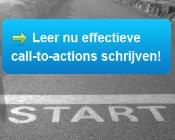 Effectieve call-to-actions schrijven