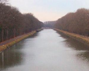 Kempens Kanaal