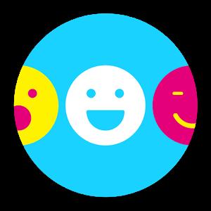 Riff-logo