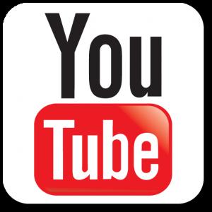 YouTube-Button-300x300