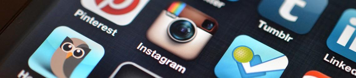 Beginnen met Instagram: 3 goede redenen om aan de slag te gaan