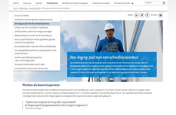 blog_arbeidsinspecteur