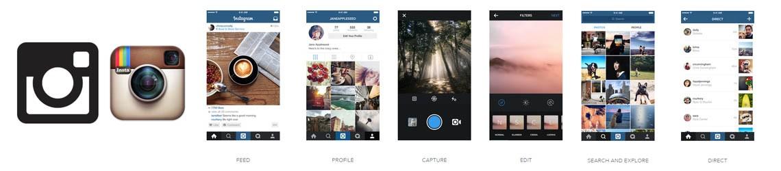 Instagram voor bedrijven: tips en tools - De Kracht van Content