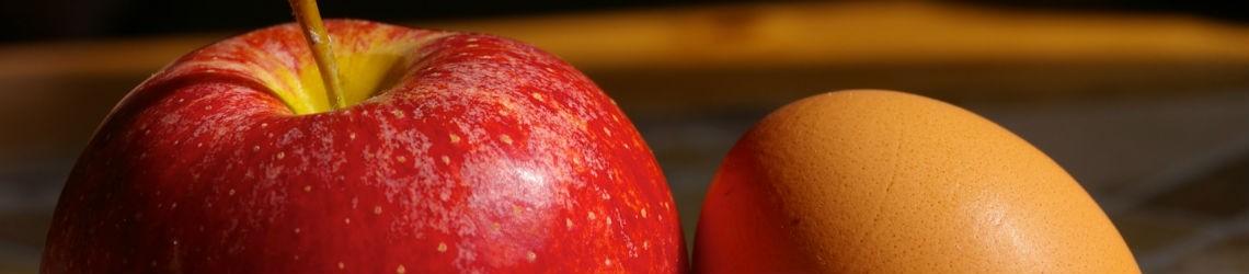 Succesvolle contentmarketing: appeltje eitje met deze vijf tips