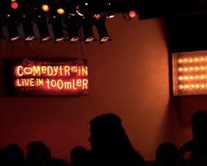 Comedians, contentmarketeers en post-its: let's get agile!