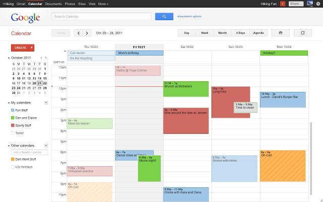 contentplanning-google-calendar
