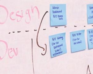 Contentplanning voor jouw organisatie: 10 tools om uit te kiezen