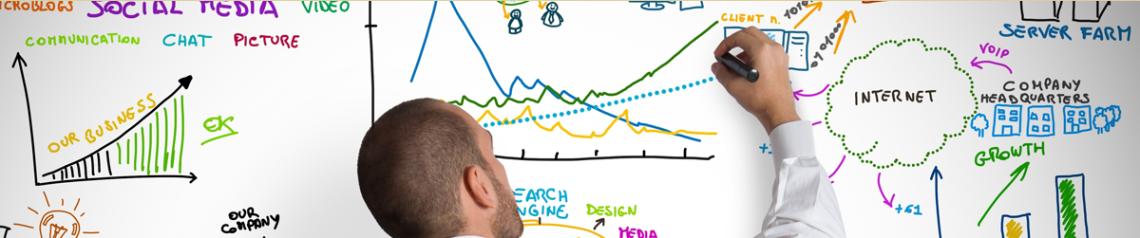 Waar je als Manager Contentstrategie in 2016 mee worstelt