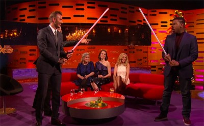 starwars-grahamnorton
