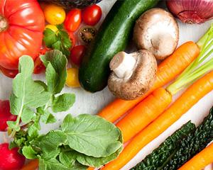 Een nieuw jaar: zet je website op dieet