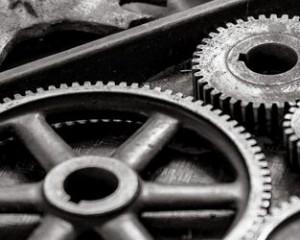 Betrouwbaarheid van Google Analytics: hoe los je problemen op?