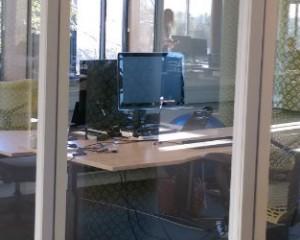 Liefde voor online content: lessen van 4 jaar werken voor een bureau