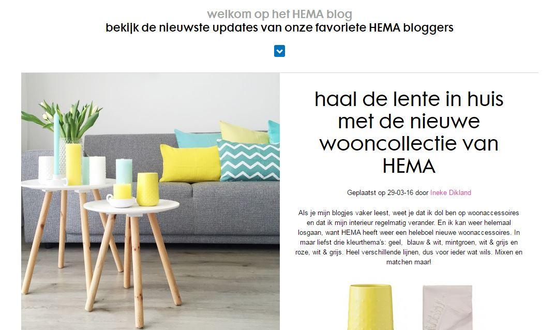 hema_blog