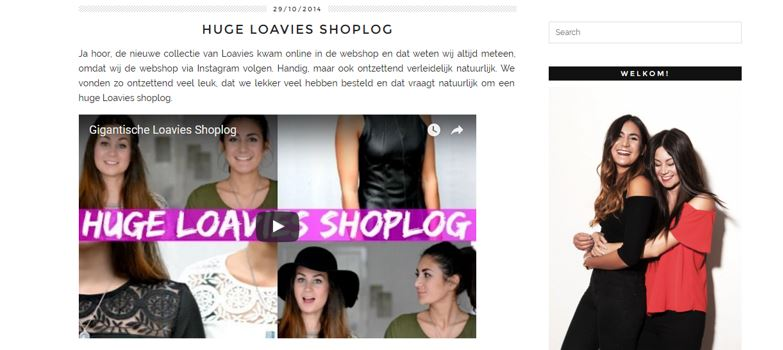 Loavies_shoplog
